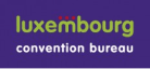Luxembourg convention bureau